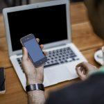 iPhoneのテザリングがすぐ切れる!3つの解決法とは?