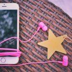 iPhoneから音楽が消えた!原因と復活させる設定方法とは?