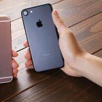 iPhoneを中古購入する時は注意!確認すべき5つのポイントとは?