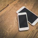 iPhoneのアップデートが終わらない!エラーを解消する方法とは?