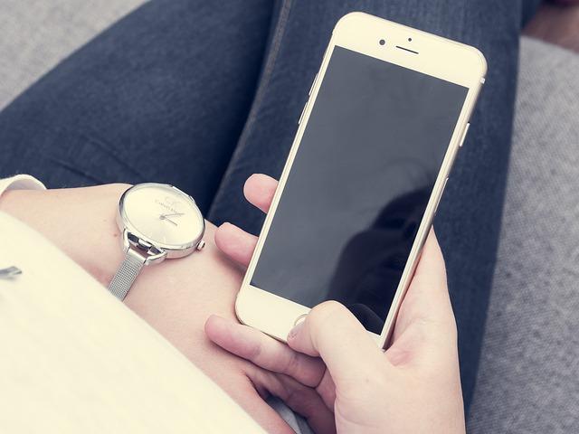 iphone-1032781_640