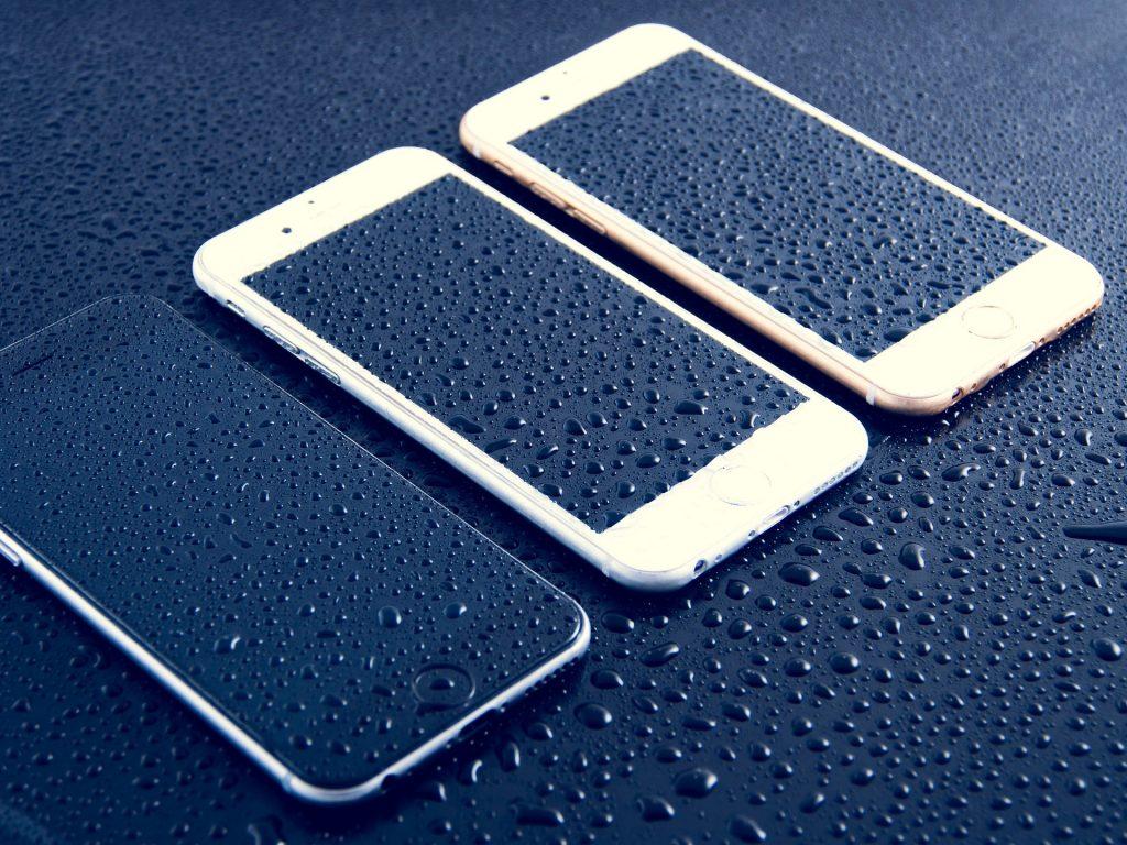 iphone-1067985_1920