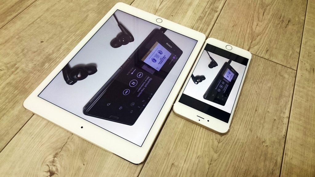 iphone-6-plus-638374_1920