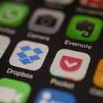 iPhoneのアイコン変更!アプリで自由に変えられるの?
