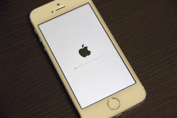 iphone70reset_09