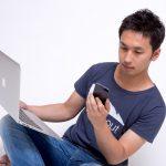 iPhoneがリカバリーモードのループに!脱出する3つの方法とは?