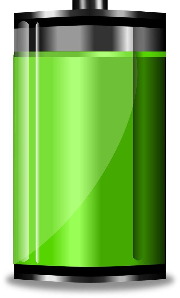 lgi01a201402280100