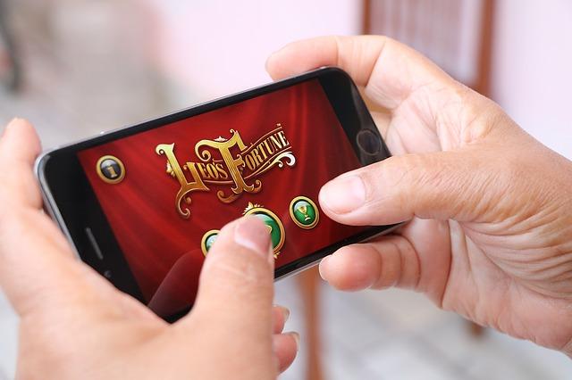 playing-1179296_640