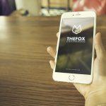 iPhoneでホーム画面に戻れない!考えられる原因と解決策