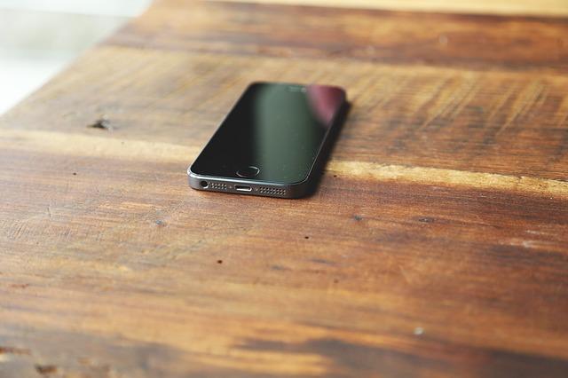 smartphone-593319_640