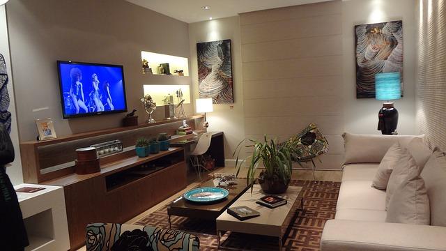 tv-room-647010_640