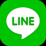 iPhoneの機種変更!LINEをバックアップする3つの手段