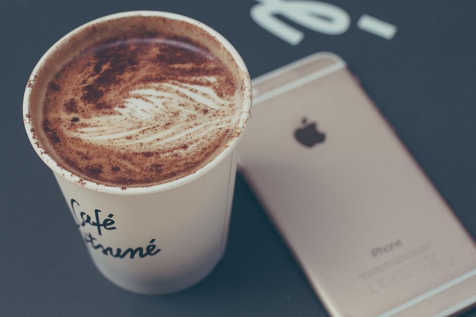 coffee-923094_960_720