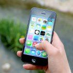 iPhoneの初期設定は難しい?短時間で出来る手順とは?