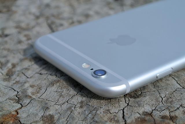 iPhoneのカメラが使えない!暗いままになった時の対処法