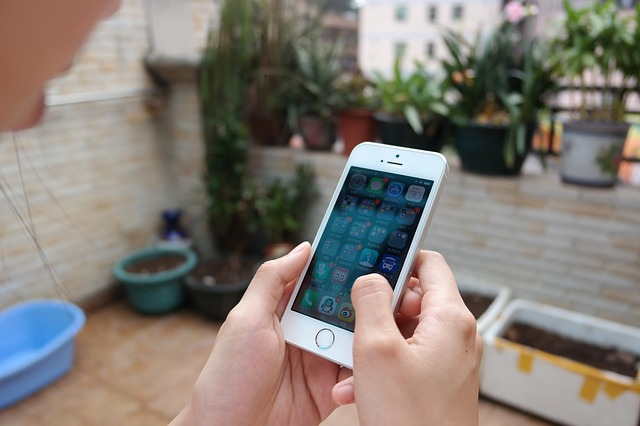 iPhoneのリセット!iCloudでエラーが出る時の解決法