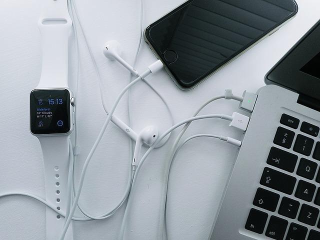 laptop-1459578_640