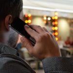 iPhoneの誤発信を防止! 電話をかける原因と3つの対策とは?