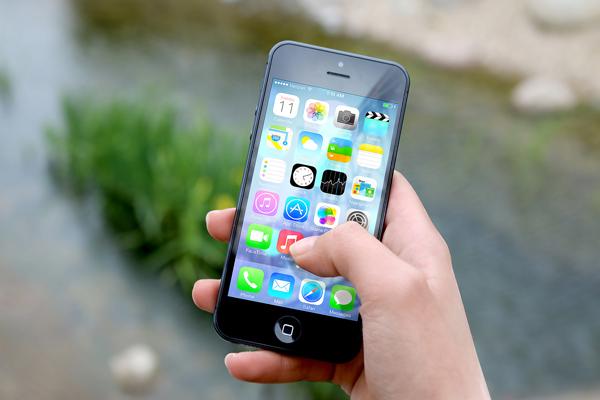 iPhoneのメッセージが見れない!5つのトラブル解決法