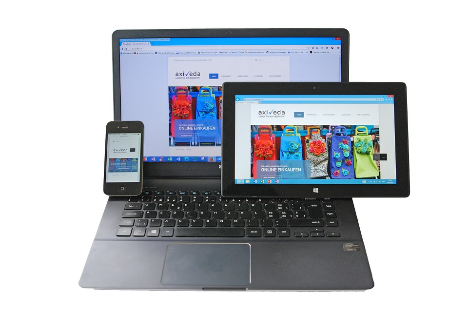 notebook-647761_960_720