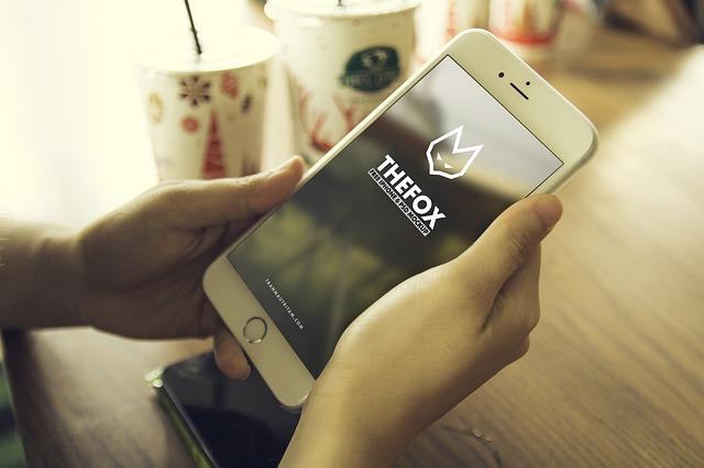 smart-phone-655107_640