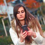iPhoneの書類とデータを減らす5つの方法【容量UP】