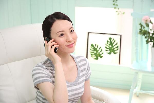 iPhoneの電話が切れる!その原因と快適に通話する方法