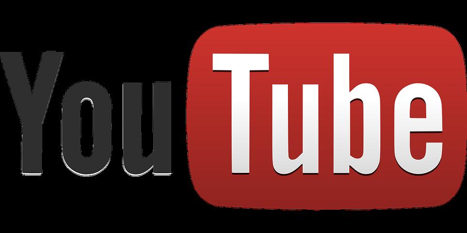 youtube-344106_960_720