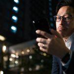 iPhoneの通知音が連続で鳴る!不具合を直す方法とは?
