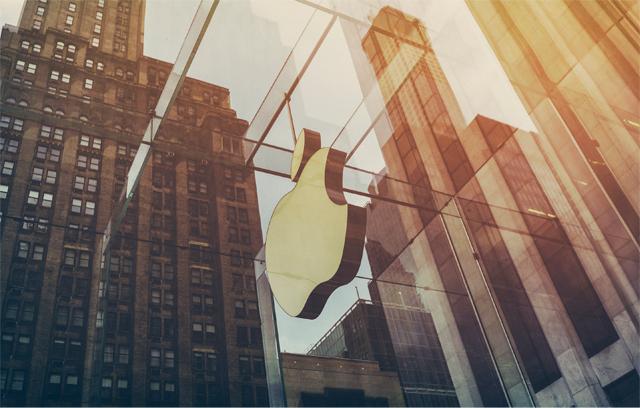 iPhoneのAppleCareに入るメリットとは?