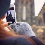 iPhoneの写真を復活!消した写真を復元させる5つの方法