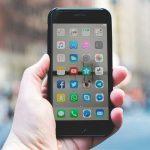 iPhoneをテレビリモコンとして使えるアプリとは?シャープやregzaなどメーカー別で紹介