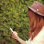 iPhone7とiPhoneX(テン)どっちが買い?比較してみた【完全版】