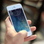 iPhone7とiPhone8の違いは?どっちが使いやすいか徹底比較【完全版】