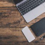 iPhoneのデータ移行にパソコンは必要?手順を解説!【保存版】