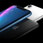 iPhoneXRとiPhoneXどっちが使いやすい?値段やサイズ5つの要素で比較
