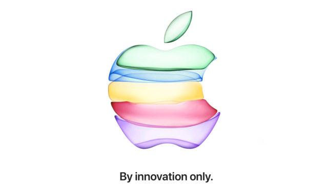 新型|iPhone